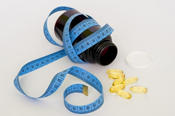 Diet Pills To Help With Weight Loss
